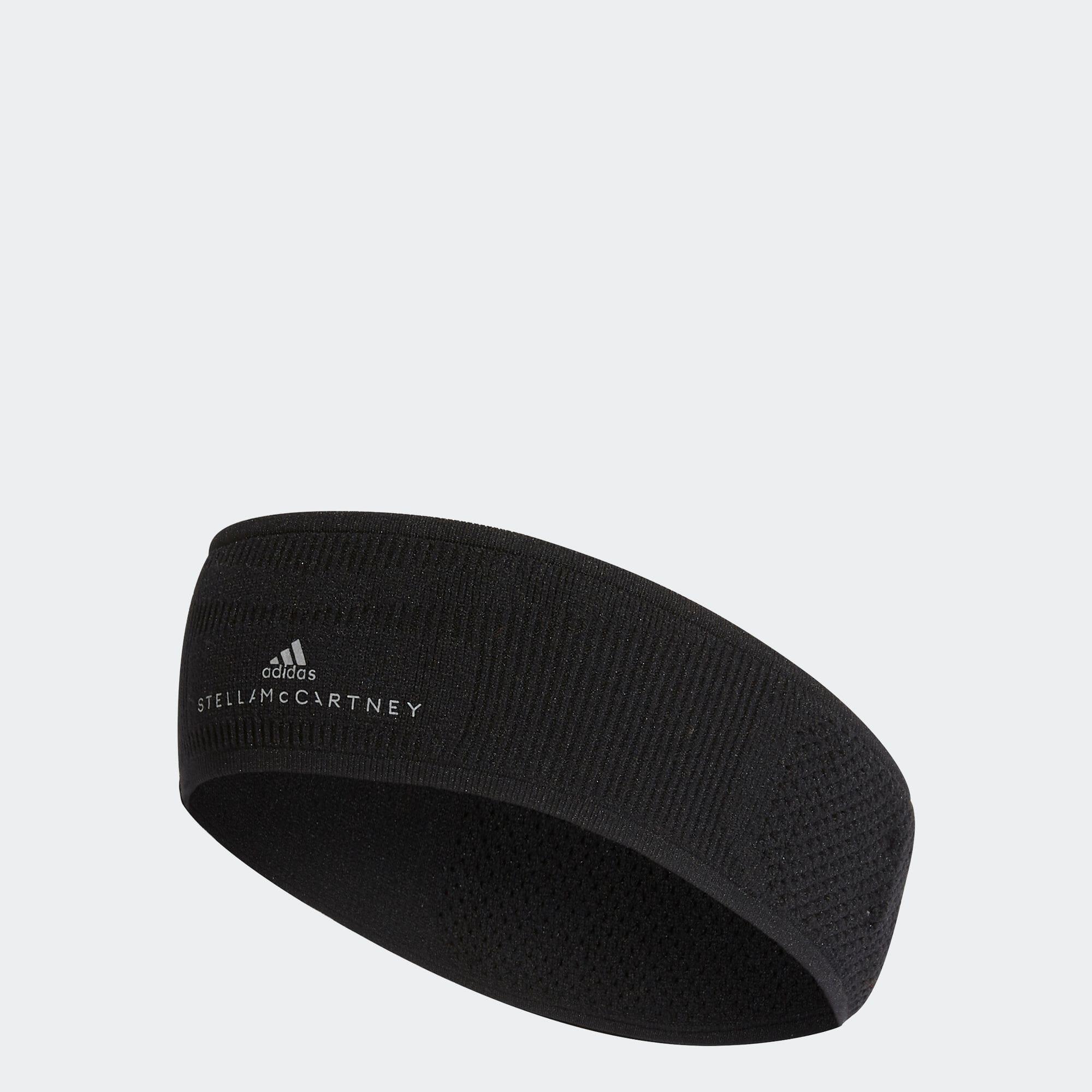 ランニング ヘッドバンド / Running Headband