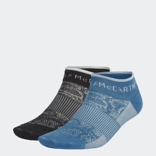 アンクルソックス / Ankle Socks