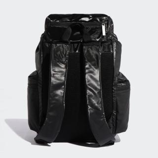 バックパック / Backpack
