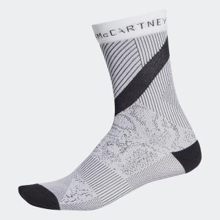 クルーソックス / Crew Socks