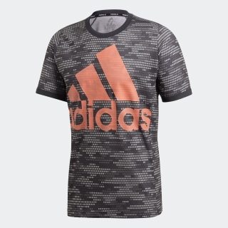 PRIMEBLUE ロゴ Tシャツ / Primeblue Logo Tee