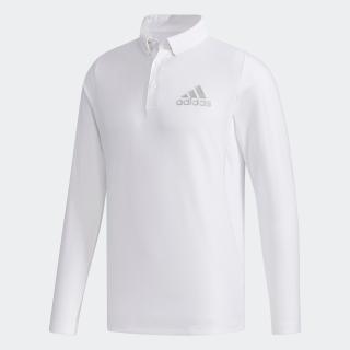 パフォーマンス L/Sシャツ