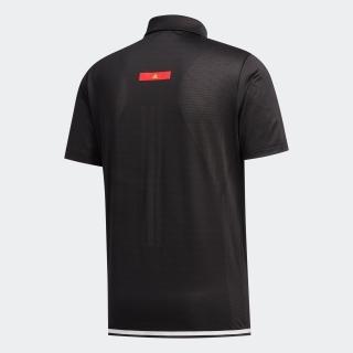 ジャカードベンチレーション 半袖ボタンダウンシャツ