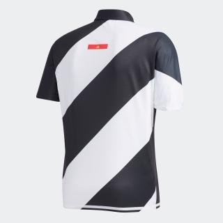 シングルパネル 半袖ボタンダウンシャツ【ゴルフ】