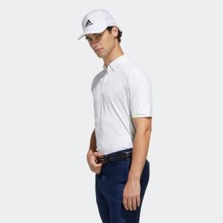 シングルパネル 半袖ボタンダウンシャツ