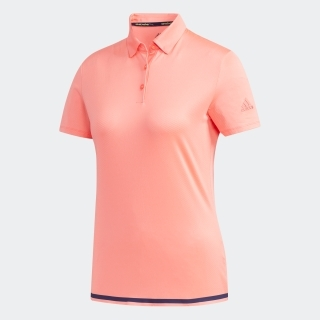 ジャカードベンチレーション 半袖ボタンダウンシャツ【ゴルフ】