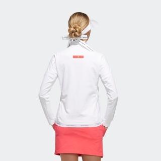 クリエータージャケット/ Creator Jacket