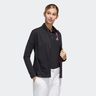 クリエータージャケット【ゴルフ】/ Creator Jacket