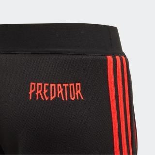 子供用 プレデター スリーストライプス ショーツ [Predator 3-Stripes Shorts]