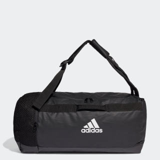 4ATHLTS ID ダッフルバッグ (中) / 4ATHLTS ID Duffel Bag Medium