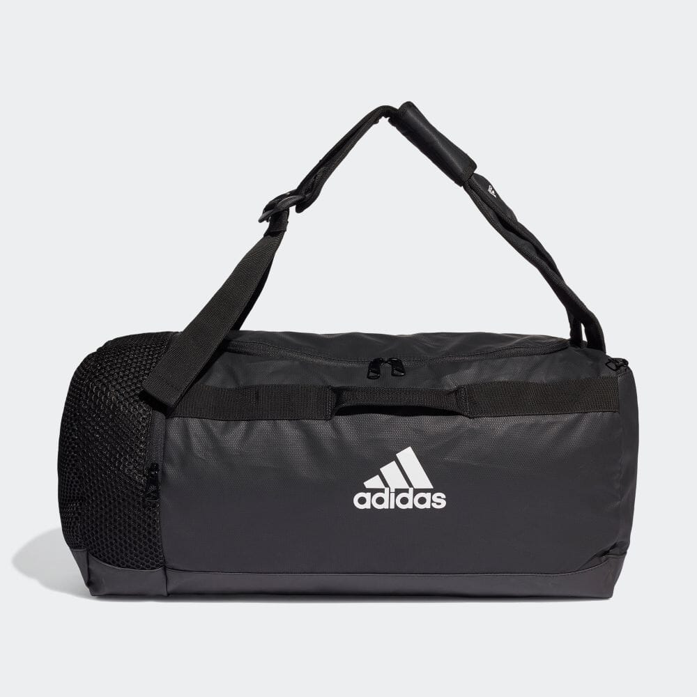 4ATHLTS ID ダッフルバッグ (中) / 4ATHLTS ID Duffel Bag Medium