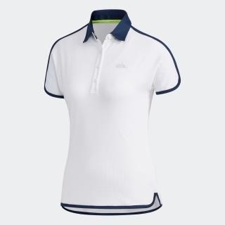シングルパネル 半袖シャツ