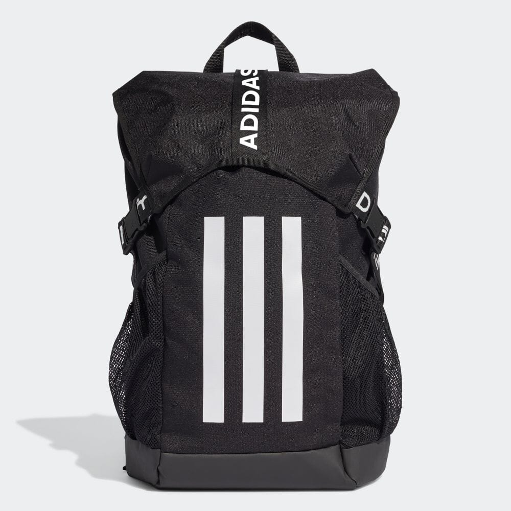 4ATHLTS ID バックパック / 4ATHLTS ID Backpack