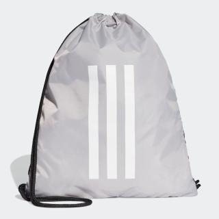 4ATHLTS ジムバッグ / 4ATHLTS Gym Bag