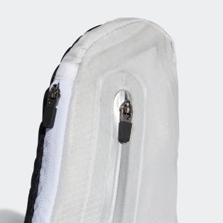 ラン シティ ポータブル バッグ / Run City Portable Bag