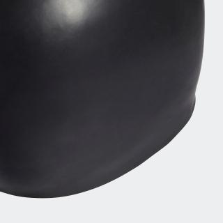 シリコン ロゴキャップ / Silicone Logo Cap
