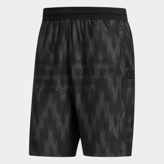 シティ ニット ショーツ / City Knit Shorts