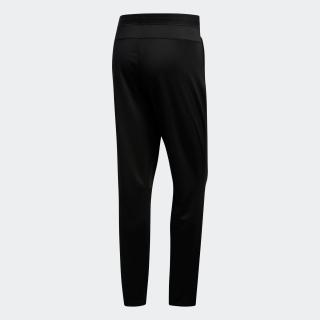 シティベース パンツ / City Base Pants