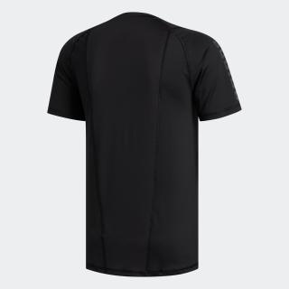 Alphaskin グラフィック Tシャツ / Alphaskin Graphic Tee