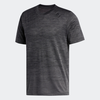 テック グラデーション Tシャツ / Tech Gradient Tee