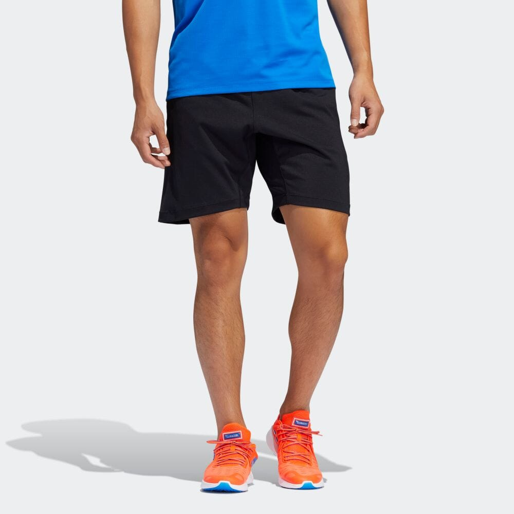 HEAT.RDY 9インチ ショーツ / HEAT.RDY 9-Inch Shorts