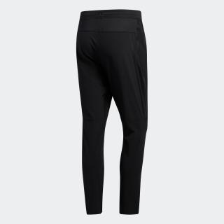 AEROREADY 3ストライプス パンツ / AEROREADY 3-Stripes Pants