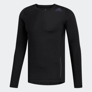 アルファスキン 2.0 プレミアム 半袖Tシャツ / Alphaskin 2.0 Premium Tee