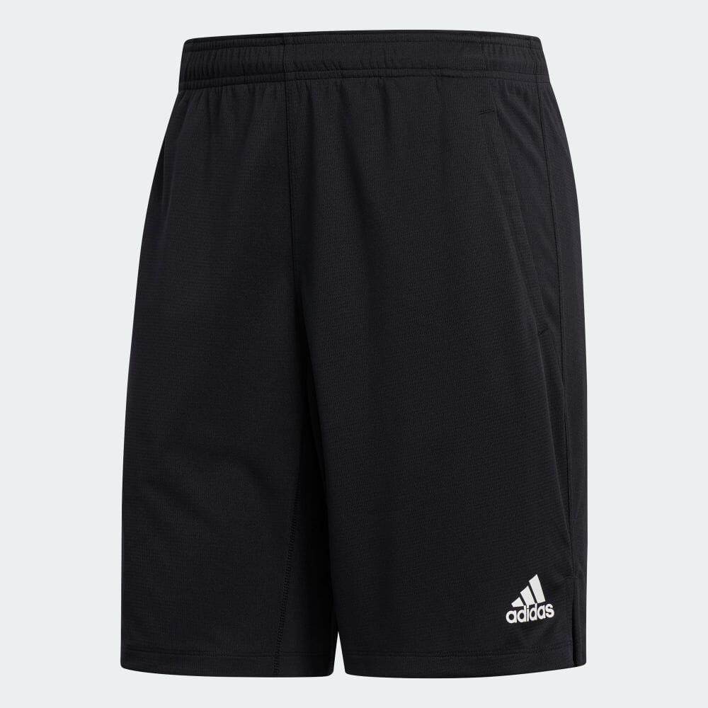 オールセット 9インチ ショーツ / All Set 9-Inch Shorts