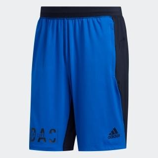 ハイパー 9インチ ショーツ / Hyper 9-Inch Shorts