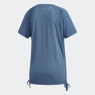 M4Tトレーニング ストリングTシャツ YG