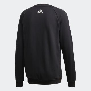 TANGO クルー ロゴ スウェットシャツ / TANGO Crew Logo Sweatshirt