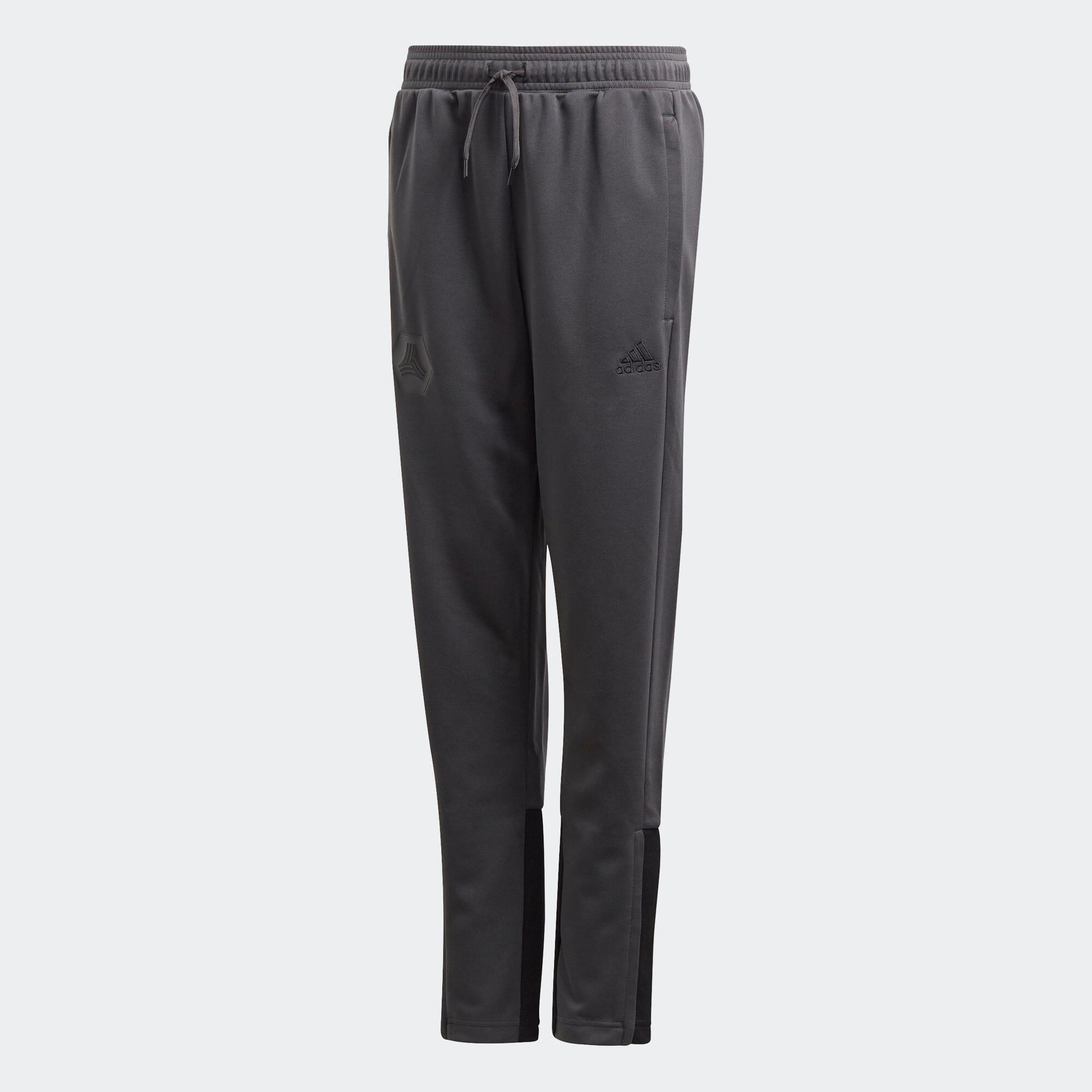 TANGO トレーニング パンツ / TANGO Training Pants