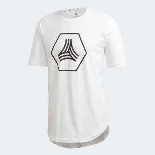 TANGO ビッグロゴTシャツ / TANGO Big Logo Tee