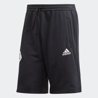 TANGO スウェット ロゴショーツ / TANGO Sweat Logo Shorts