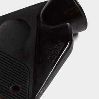 SG スタッドレンチ [Soft Ground Stud Wrench]