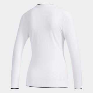クルーネック スウェットシャツ 【ゴルフ】/ Crewneck Sweatshirt