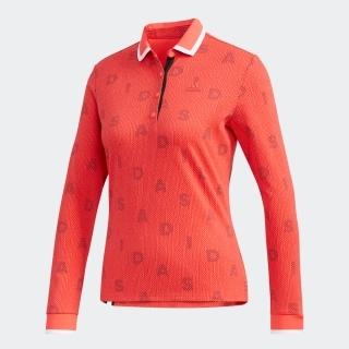 LD ボタンダウン ポロシャツ / LD Button-Down Polo Shirt