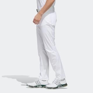4ウェイストレッチ パンツ  / Four-Way-Stretch Pants