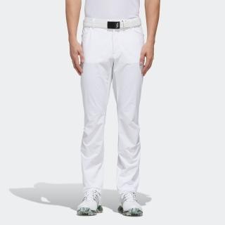 ホワイト(FJ6389)