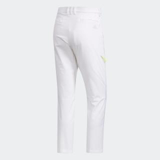 サイドポケット パンツ  / Side Pocket Pants