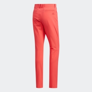 4ウェイストレッチ パンツ 【ゴルフ】 / Four-Way-Stretch Pants