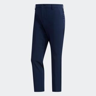 サイドポケット パンツ 【ゴルフ】 / Side Pocket Pants