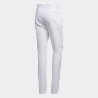 シャンブレー パンツ / Chambray Pants