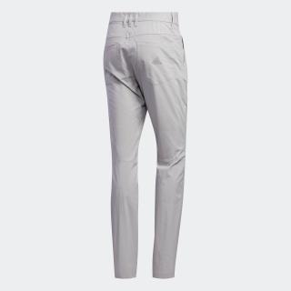 シャンブレー パンツ 【ゴルフ】/ Chambray Pants