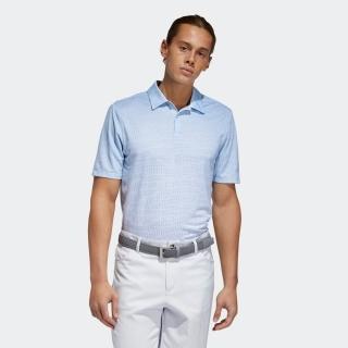 PRIME BLUE 半袖シャツ【ゴルフ】