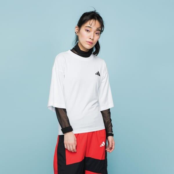 タイガー グラフィック Tシャツ / Tiger Graphic Tee