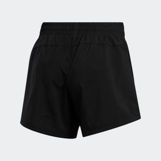 メッシュショーツ / Mesh Shorts