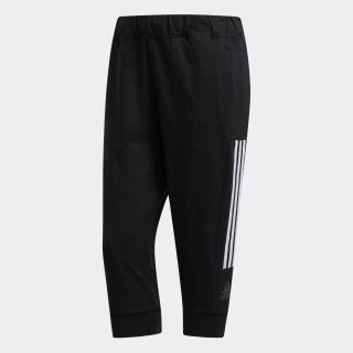 3ストライプス カプリパンツ / 3-Stripes Capri Pants
