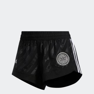 Badge It Up ショーツ / Badge It Up Shorts