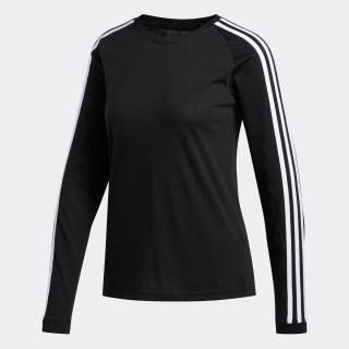 3ストライプス 長袖Tシャツ / 3-Stripes Tee